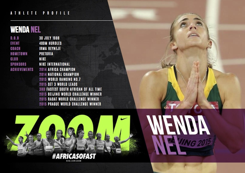 Wenda-Nel