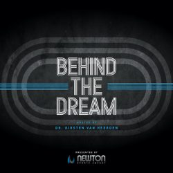 Behind-the-dream PODCAST ARTWORK copy