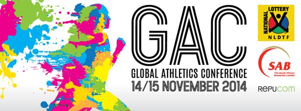 Global Athletics Conference