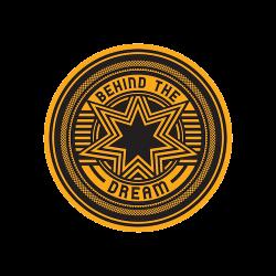 btd-logo